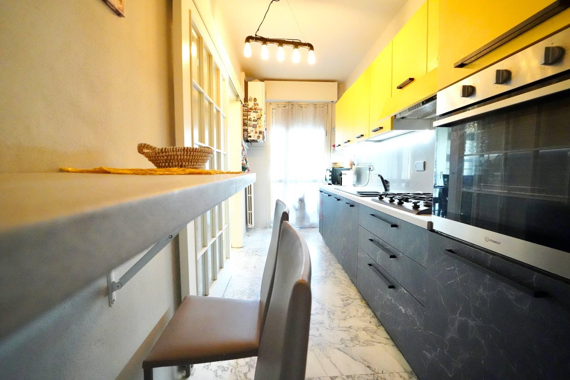 Appartamento in vendita, rif. RR2159
