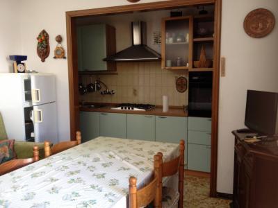 Appartamento a Empoli (1/4)
