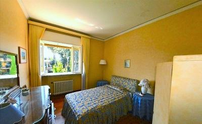 Villa singola a Pietrasanta (5/5)