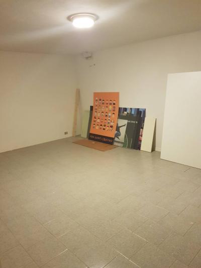 Locale comm.le/Fondo a Empoli (5/5)