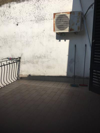 Appartamento a San Miniato (5/5)