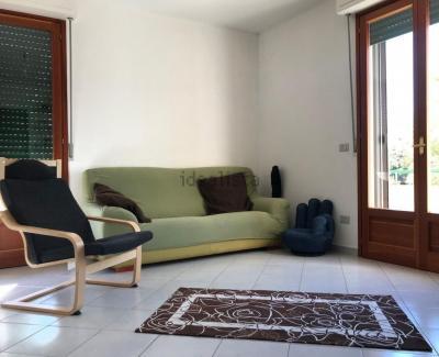 Appartamento a Empoli (3/3)