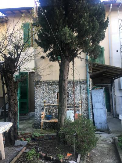 Villetta a schiera a Empoli (2/5)
