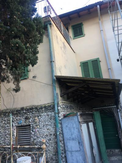 Villetta a schiera a Empoli (4/5)