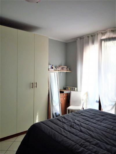 Appartamento a Cerreto Guidi (2/5)
