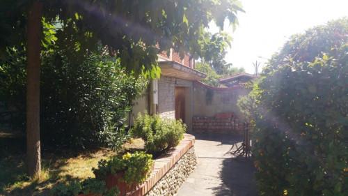 Villa singola a Vinci (1/5)