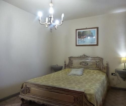 Casa semindipendente a Montelupo Fiorentino (3/5)