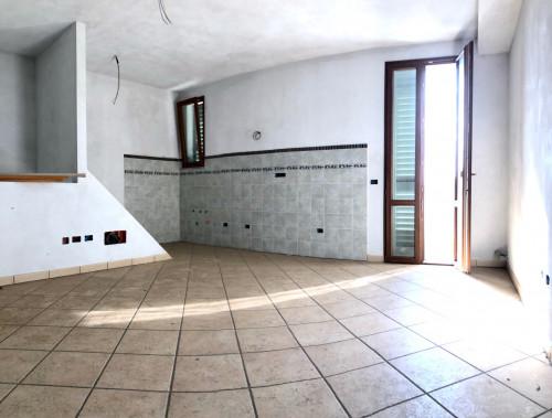 Appartamento a Fucecchio