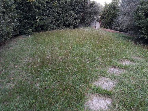 Villetta a schiera a Cerreto Guidi (3/5)