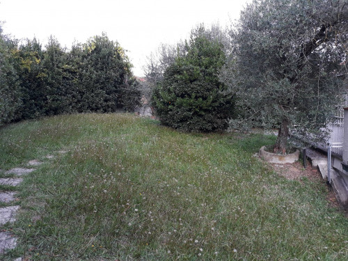 Villetta a schiera a Cerreto Guidi (4/5)