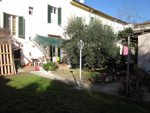 Villetta a schiera a Empoli (3/5)