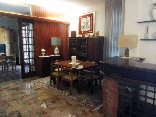 Villa singola a Vinci