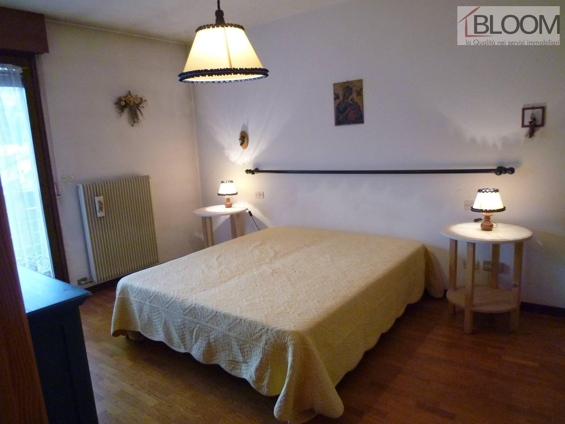 Appartamento in vendita a Pieve di Cadore, 4 locali, zona Località: TaidiCadore, prezzo € 130.000   PortaleAgenzieImmobiliari.it