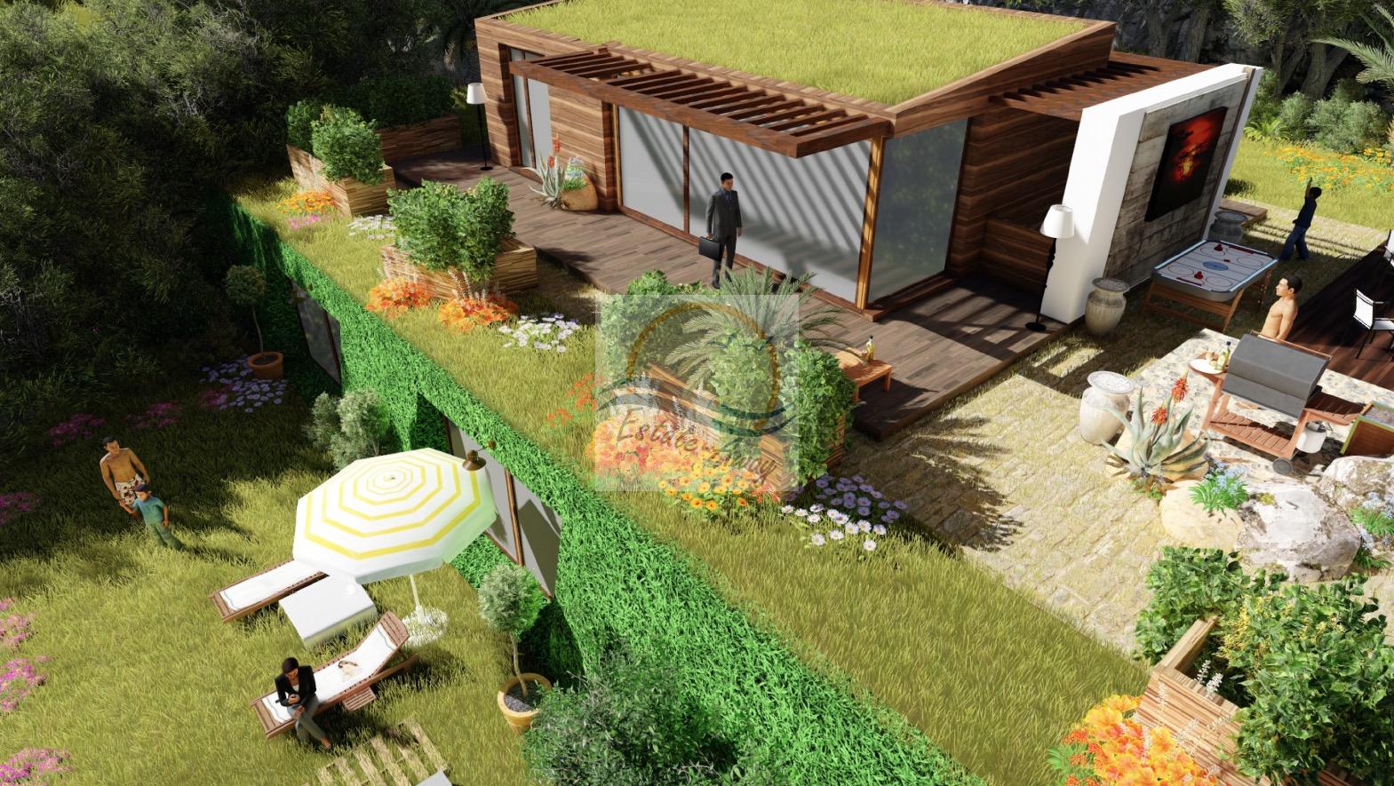 Terrain agricole vendre bordighera r f iv728 for Construire une maison sur un terrain agricole