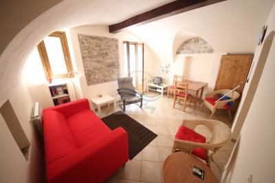 Flat for Sale in Dolceacqua