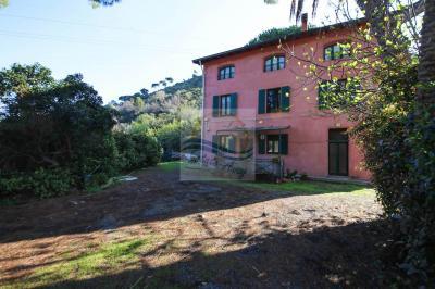 Casa singola in Vendita a Camporosso