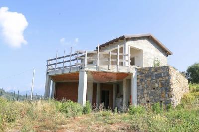 Casa singola in Vendita a Vallebona