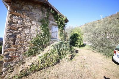 Maison rurale à Vendre à Soldano