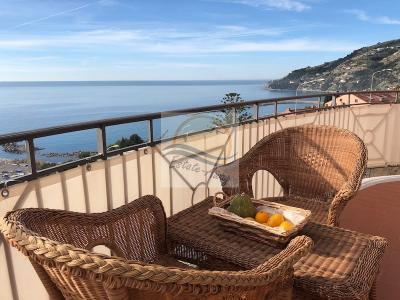 Flat for Sale in Ospedaletti