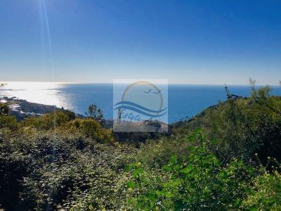 Rustic for Sale in Bordighera
