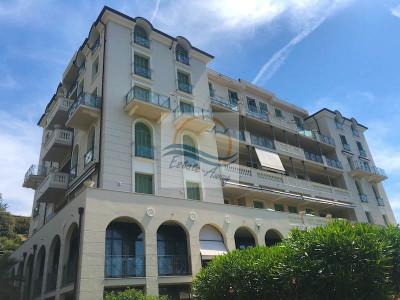 Flat for Sale in Bordighera