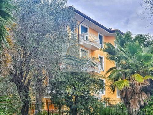 Appartement à Vendre à Bordighera