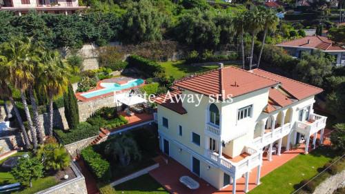 Квартира в Продажа до Ospedaletti