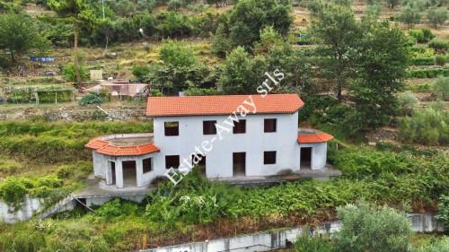Отдельный дом в Продажа до Soldano