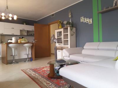 Appartamento 3 camere in Vendita a Preganziol