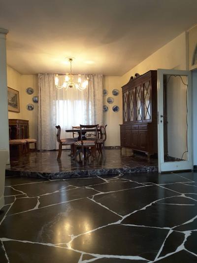 Appartamento 3 camere in Affitto a Mogliano Veneto