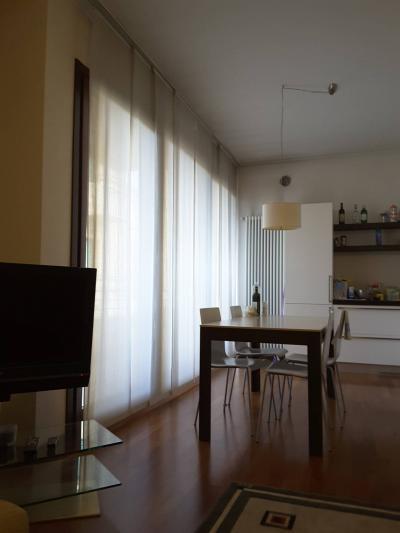 Appartamento 3 camere in Vendita a Mogliano Veneto