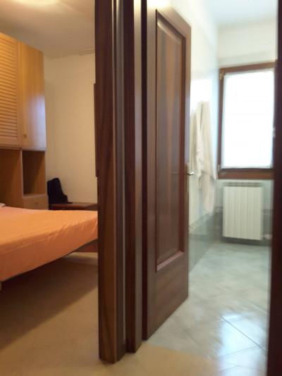 Stanza con bagno privato in Affitto a Mogliano Veneto