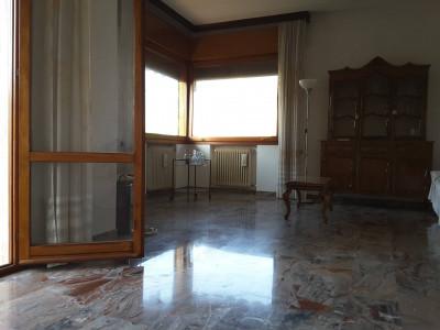 Villa bifamiliare in Vendita a Mogliano Veneto