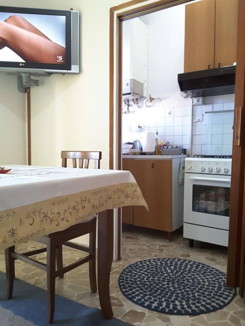Appartamento 2 camere in Vendita a Mogliano Veneto
