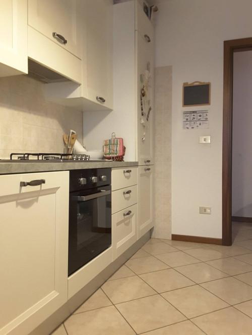 Appartamento 2 camere in Vendita a Casale sul Sile
