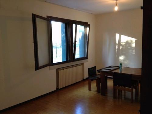 Villa a schiera in Vendita a Venezia