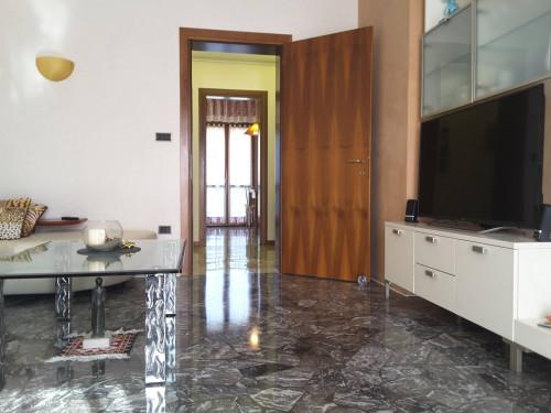 Appartamento 3 camere in Vendita a Venezia