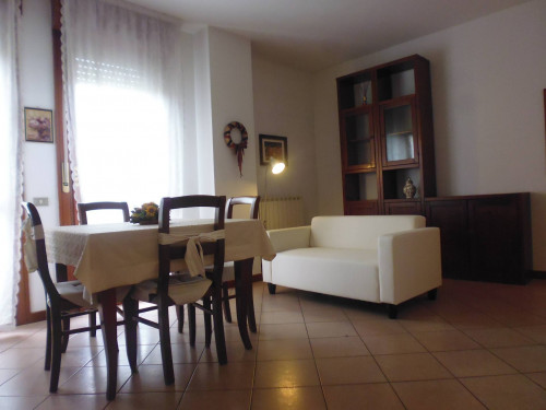 Appartamento 1 camera in Vendita a Mogliano Veneto