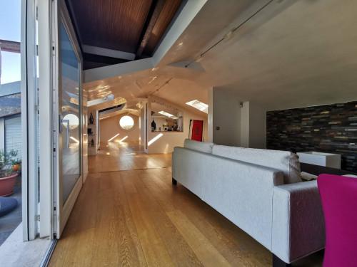 Appartamento 3 camere in Affitto a Casale sul Sile