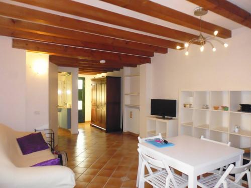 Villa a schiera in Affitto a Mogliano Veneto