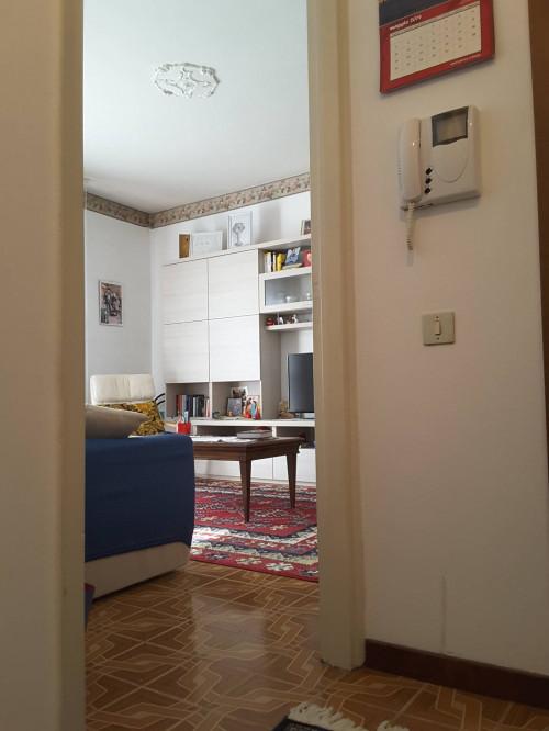 Appartamento 2 camere in Affitto a Mogliano Veneto