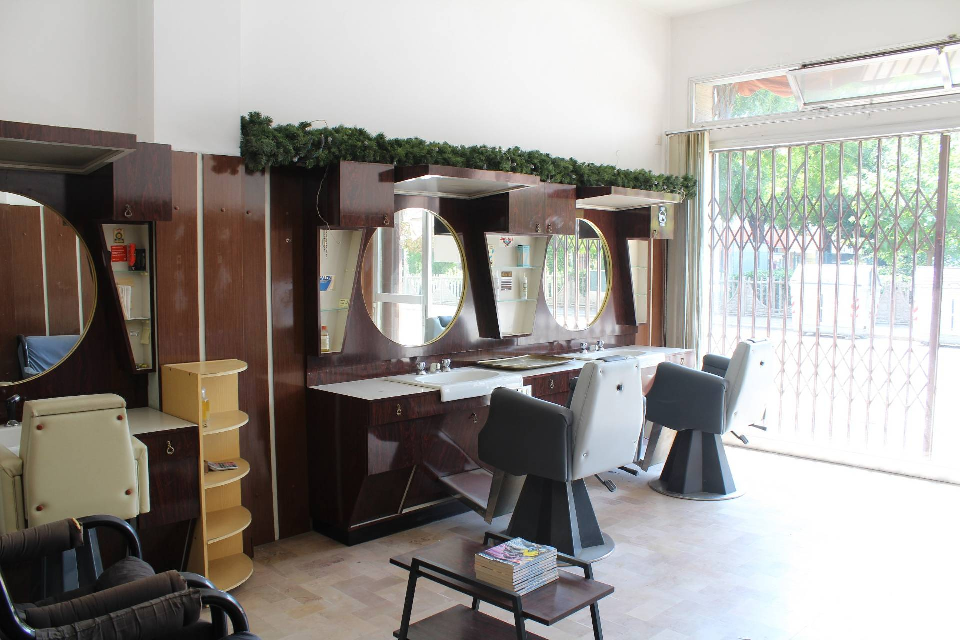Altro in vendita a Conselice, 9999 locali, zona Zona: Lavezzola, prezzo € 29.000   CambioCasa.it