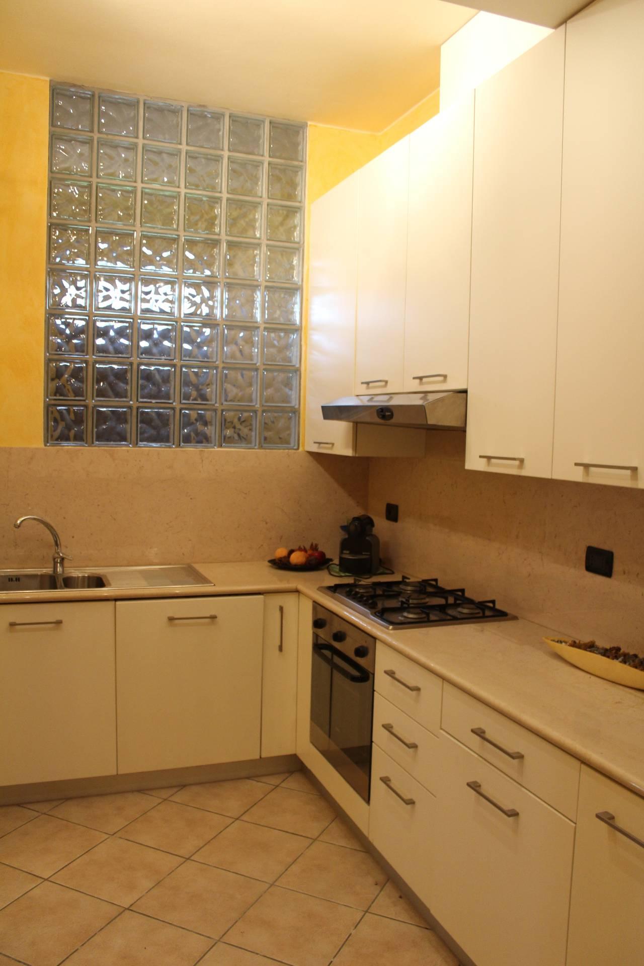 Appartamento in affitto a Argenta, 3 locali, zona Località: SanBiagio, prezzo € 500   CambioCasa.it