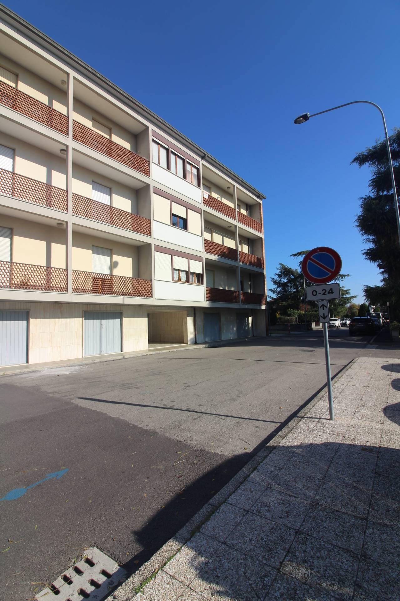 Appartamento in vendita a Argenta, 5 locali, prezzo € 125.000 | CambioCasa.it