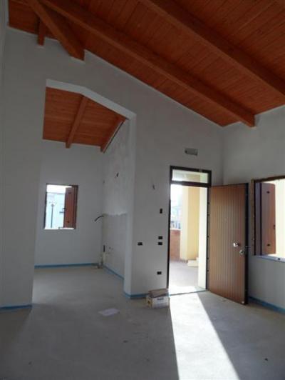Nuova costruzione in Vendita a Argenta