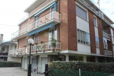 Appartamento in Vendita a Argenta