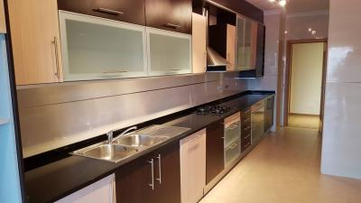 Appartamento in Vendita a Lagos