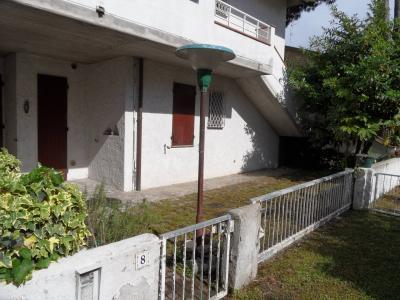 Appartamento indipendente in Vendita a Ravenna