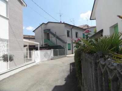 Casa semi indipendente in Vendita a Alfonsine