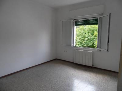 Appartamento indipendente in Vendita a Alfonsine